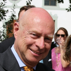 Marcello Palazzi